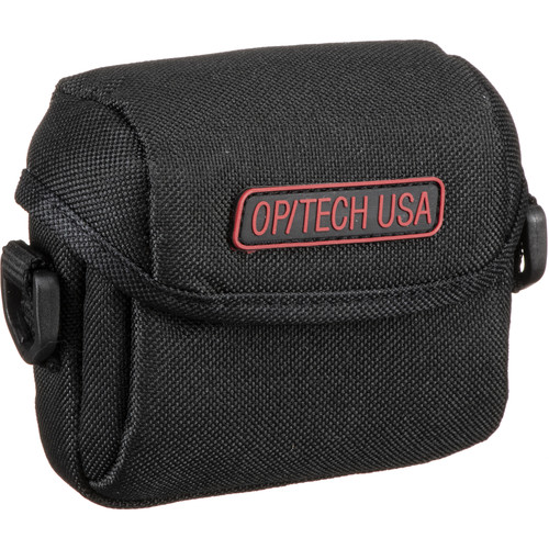 OP/TECH USA Hipster Pouch, Small