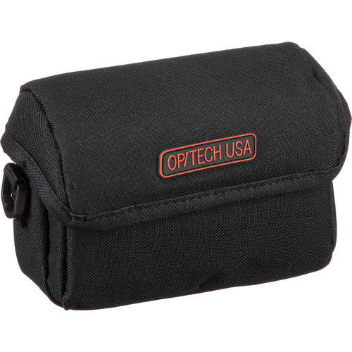 OP/TECH USA Hipster Pouch, Large