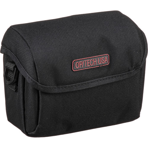 OP/TECH USA Hipster Pouch, X-Large