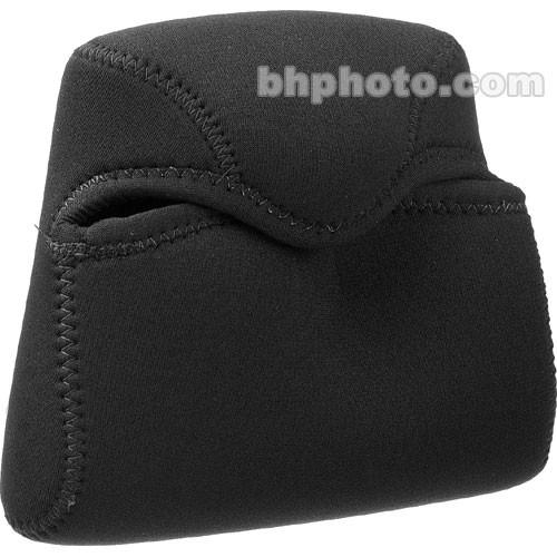 OP/TECH USA Soft Pouch - Bino, Small (Black)