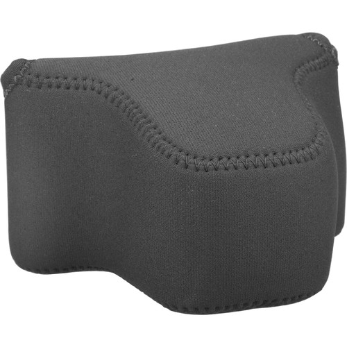 OP/TECH USA Rangefinder Soft Pouch