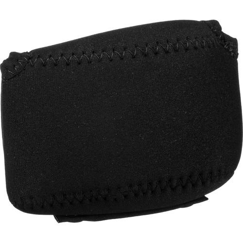 OP/TECH USA Digital D Soft Pouch, Micro (Black)