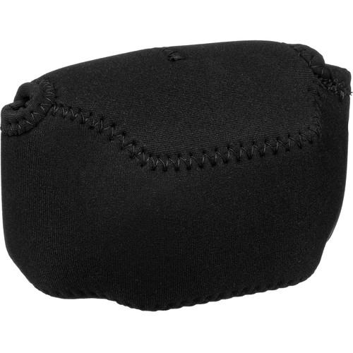 OP/TECH USA Digital D Soft Pouch, Compact (Black)