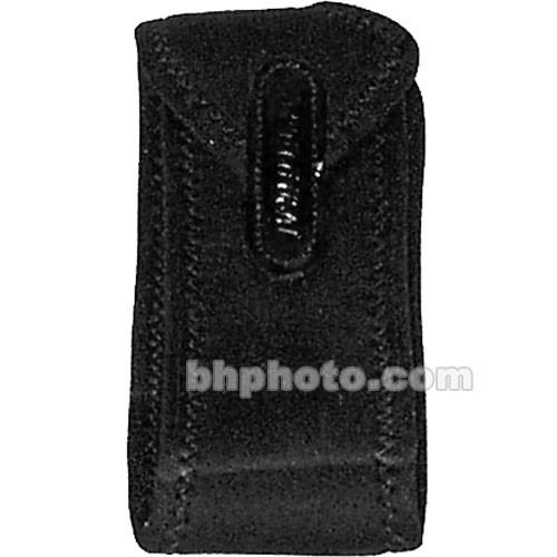 OP/TECH USA Euro Phone Soft Pouch (Medium)
