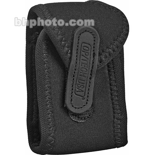 OP/TECH USA Euro Phone Soft Pouch (Mini)