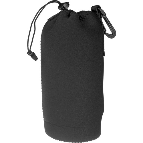 OP/TECH USA Snoot Boot Wide Body (Large)