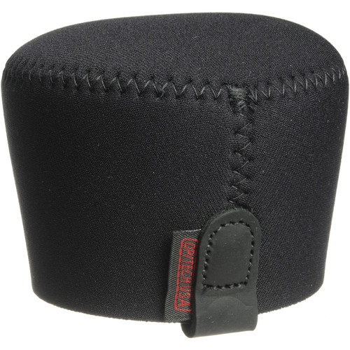 OP/TECH USA Hood Hat, Medium
