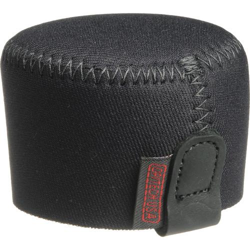 OP/TECH USA Hood Hat, Mini