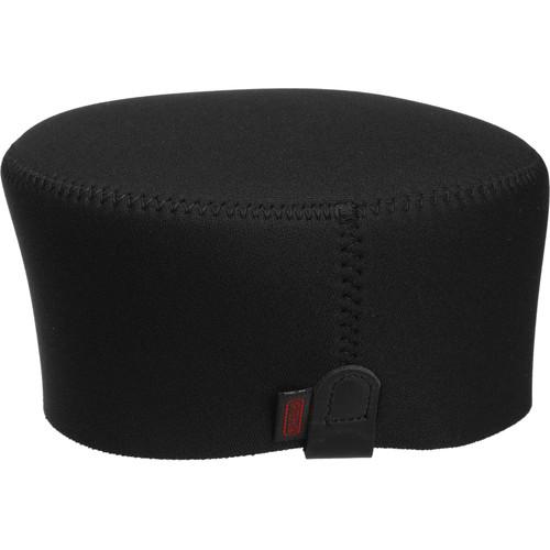 OP/TECH USA Hood Hat, XXX-Large
