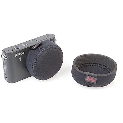 OP/TECH USA Hood Hat-PK Micro