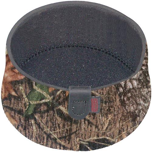 """OP/TECH USA 8010272 5.75"""" Hood Hat (XX-Large, Nature)"""