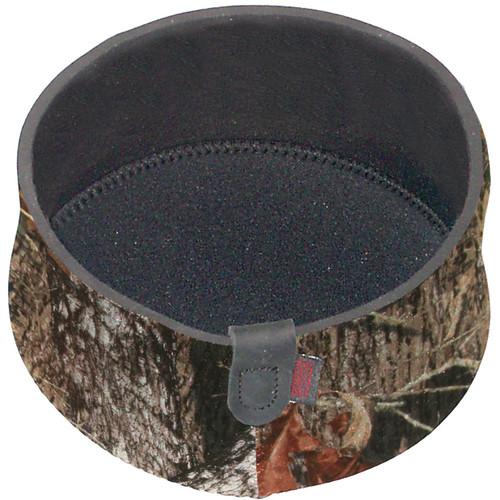 """OP/TECH USA 8010282 6.5"""" Hood Hat (XXX-Large, Nature)"""