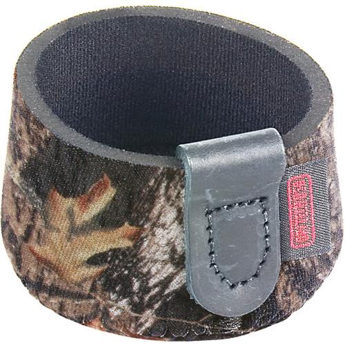 """OP/TECH USA 8010442 2.5"""" Hood Hat (Micro, Nature)"""