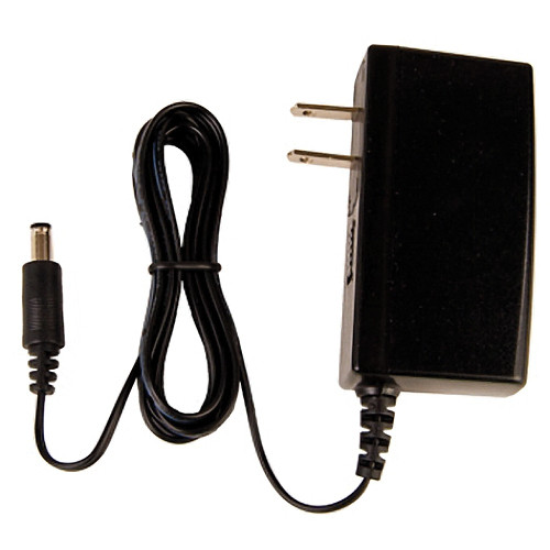 OWC / Other World Computing Mercury Elite Dual Mini Power Adapter