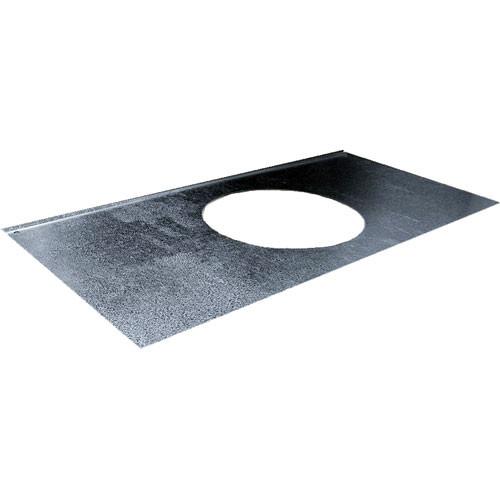 OWI Inc. 5TB Speaker Tile Bridge