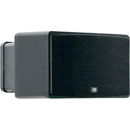 OWI Inc. AMP04TRPB  Amplified Trumpet Speaker (Black)