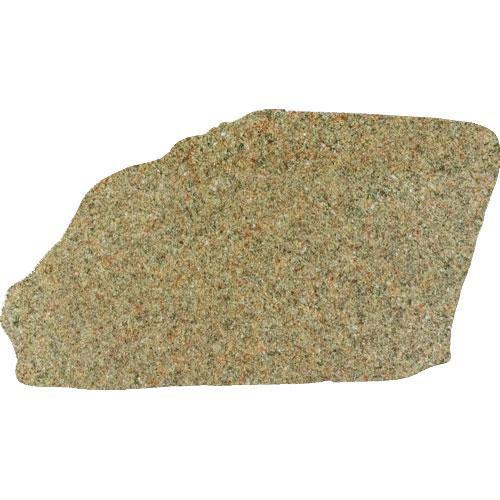 OWI Inc. OWBR8 Boulder Rock Speaker (Sandstone)