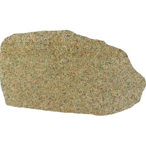 OWI Inc. Boulder Rock Thunder Sub (Sandstone)
