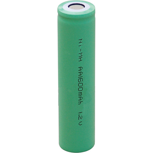 OWI Inc. Handheld Microphone Battery for use with CRS-HHMIC2