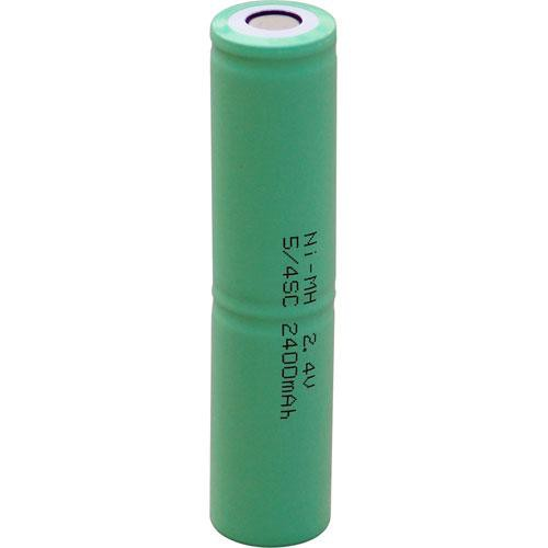 OWI Inc. CRS-HHBAT2.4 - Replacement Rechargeable Battery for CRS-HHMIC Handheld Mic