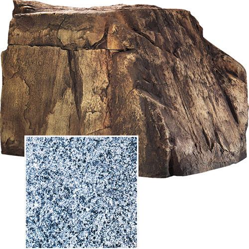 OWI Inc. Dakota Rock 2-Way Speaker (Granite)