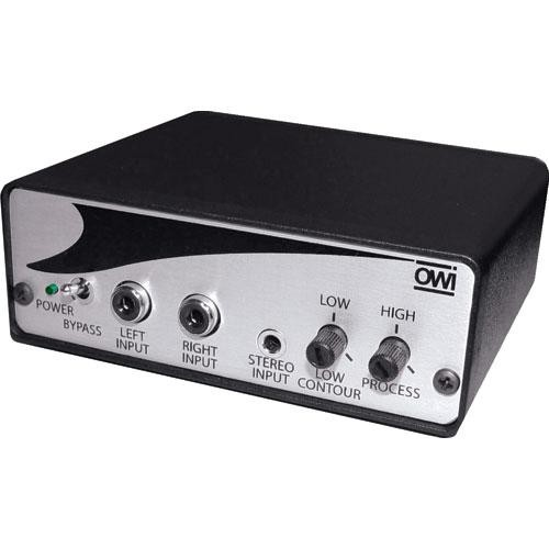 OWI Inc. EAC-SET2150 Audio Module