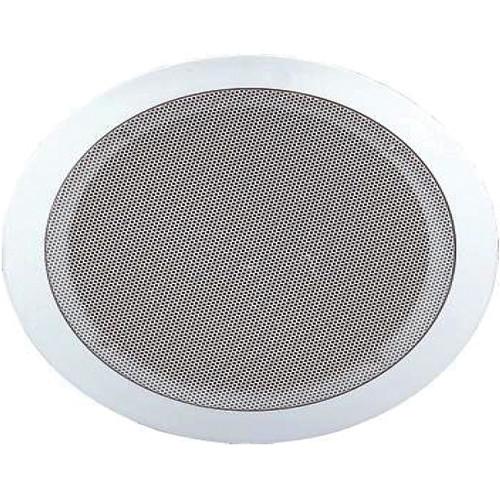 "OWI Inc. 6.5"" In-Ceiling 2-Way Co-Axial Speaker"