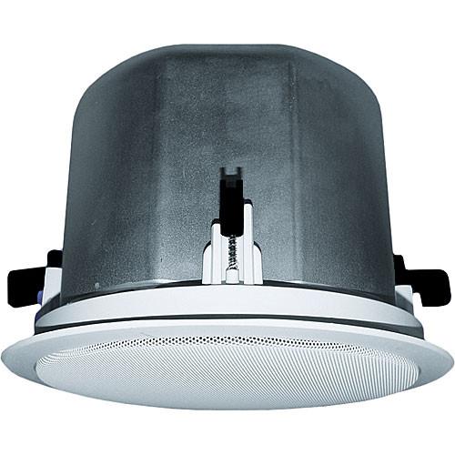 OWI Inc. In-Ceiling Speaker (Pair)