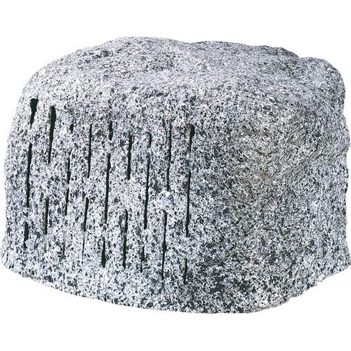 OWI Inc. LR203GR Little Rock Speaker (Granite)