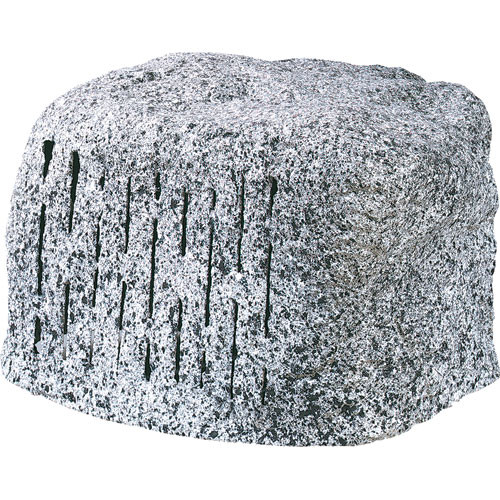 OWI Inc. LR702GR Little Rock Speaker (Granite)