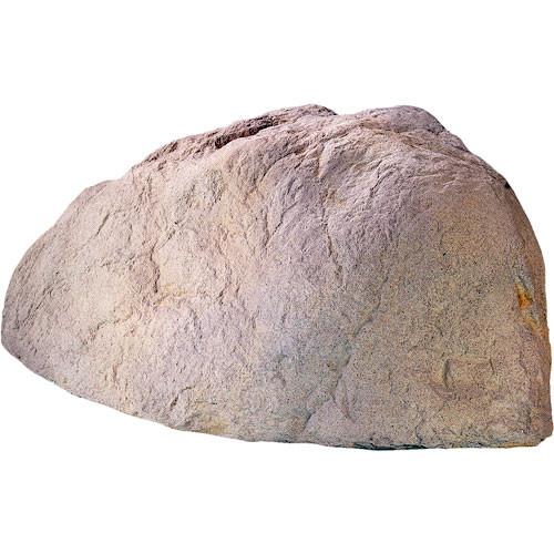 OWI Inc. MR202SS Mesa Rock Speaker (Sandstone)