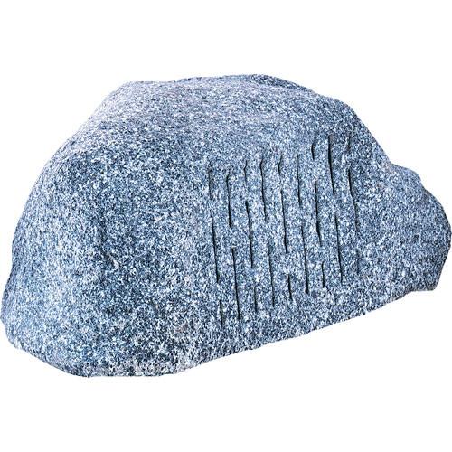 OWI Inc. MR203GR Mesa Rock Speaker (Granite)