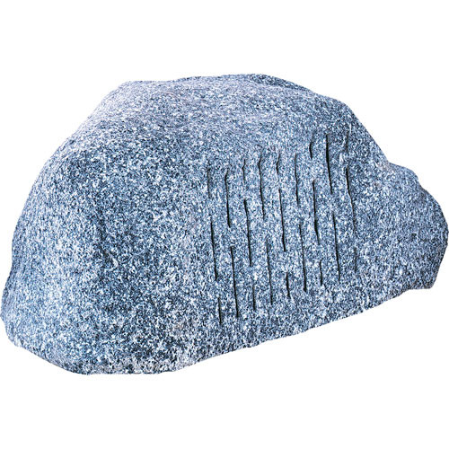 OWI Inc. MR702GR Mesa Rock Speaker (Granite)