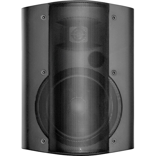 OWI Inc. P6278PB Patio Blaster P Series Speaker (Black)
