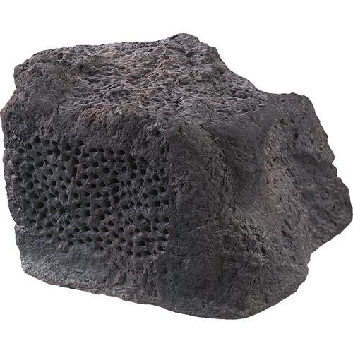 OWI Inc. RR703B Reef Rock Speaker (Black)