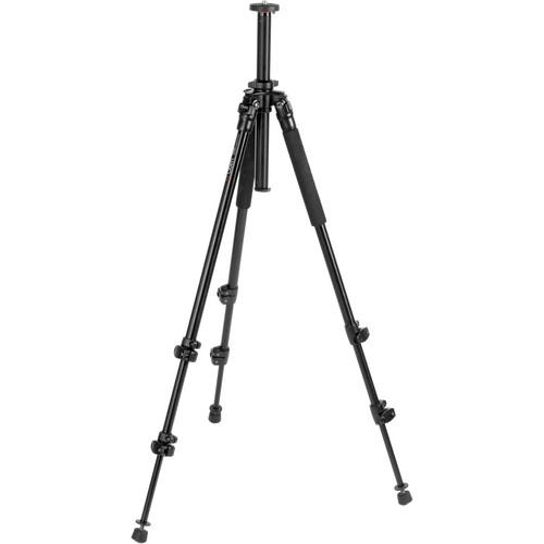 Oben AC-2300 3-Section Aluminum Tripod Legs