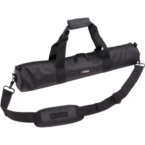 Oben TB-10 Padded Tripod Bag