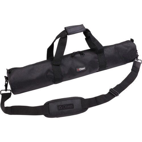 Oben TB-30 Padded Tripod Bag