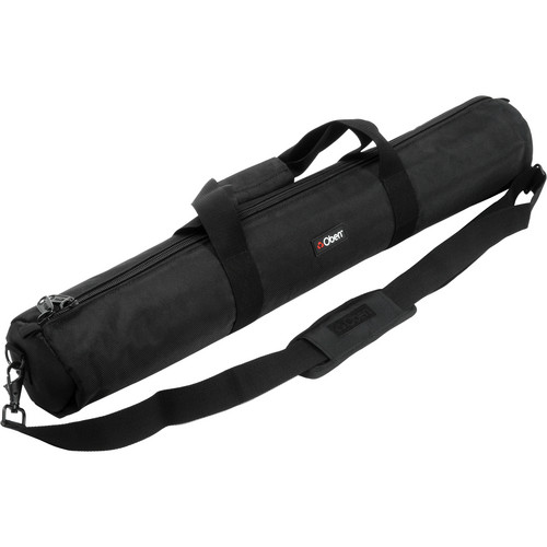 Oben TB-40 Padded Tripod Bag