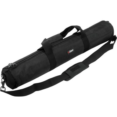 Oben TB-40 Padded Tripod Bag