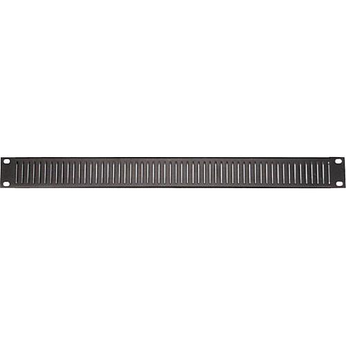 Odyssey Innovative Designs APV02 2U Accessory Vent Panel