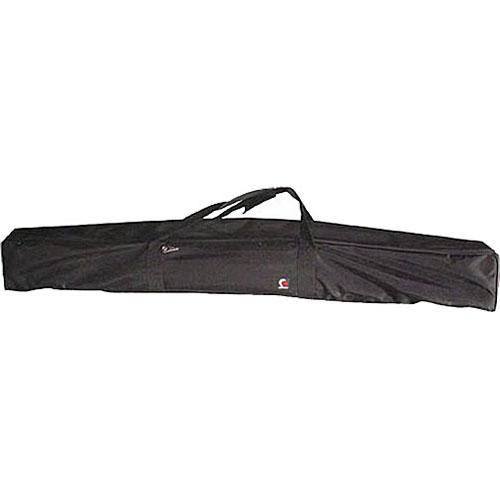Odyssey Innovative Designs BLTMTS MTS-3 System Bag
