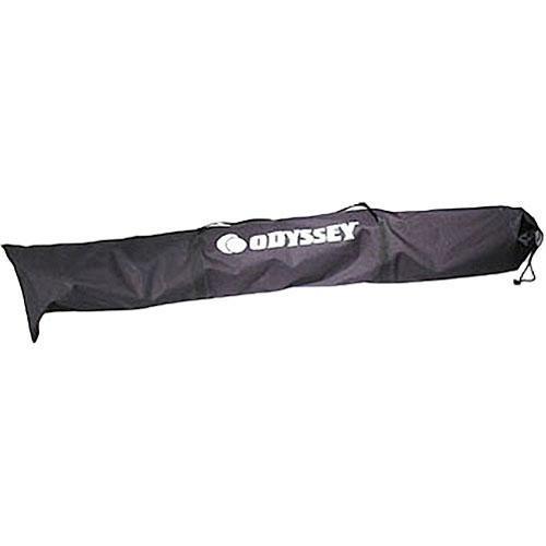 Odyssey Innovative Designs BLTUNI Universal Tripod/Stand Bag