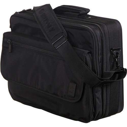 Odyssey Innovative Designs BRLDIGITAL Redline Media Controller/ Mixer/Player Bag