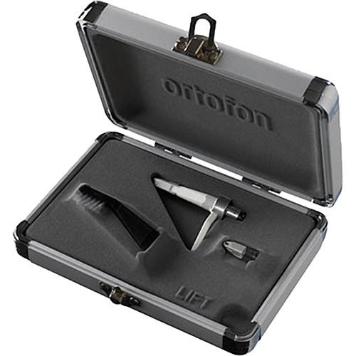Odyssey Innovative Designs Ortofon Arkiv DJ Cartridge Kit