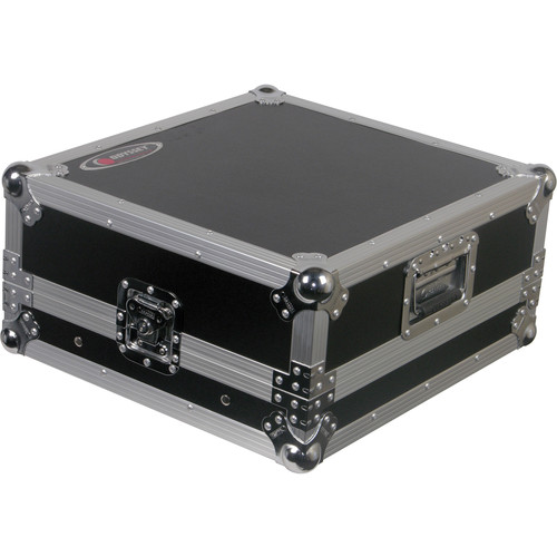 Odyssey Innovative Designs FZ19MIX Flight Zone Live Sound Mixer Case