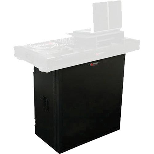 Odyssey Innovative Designs Black Label Foldable DJ Stand