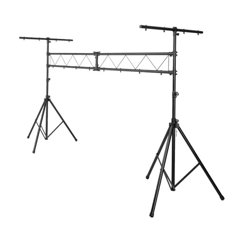 Odyssey Innovative Designs LTMTS3 Mobile Truss System (10')