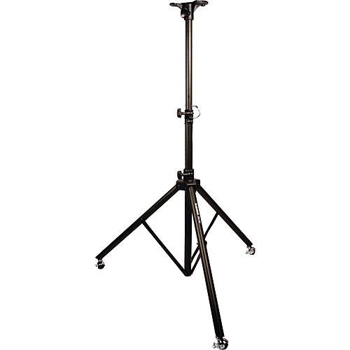 Odyssey Innovative Designs LTS1W 6' Tripod Speaker Stand