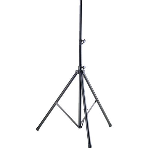 Odyssey Innovative Designs LTS2 9.5' Tripod Speaker Stand